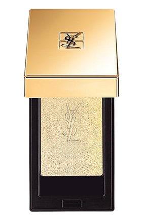 Тени для век Couture Mono Eyeshadow 12 Fastes YSL #color# | Фото №1
