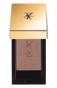 Тени для век Couture Mono Eyeshadow 17 Dedale YSL #color# | Фото №1