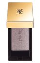 Тени для век Couture Mono Eyeshadow 5 Modele YSL #color# | Фото №1
