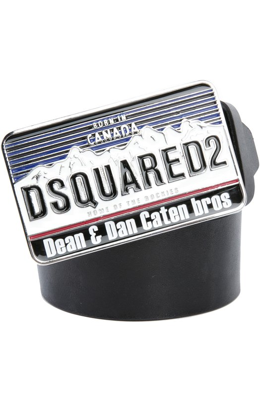 ������ Dsquared2 W15BE1044/291