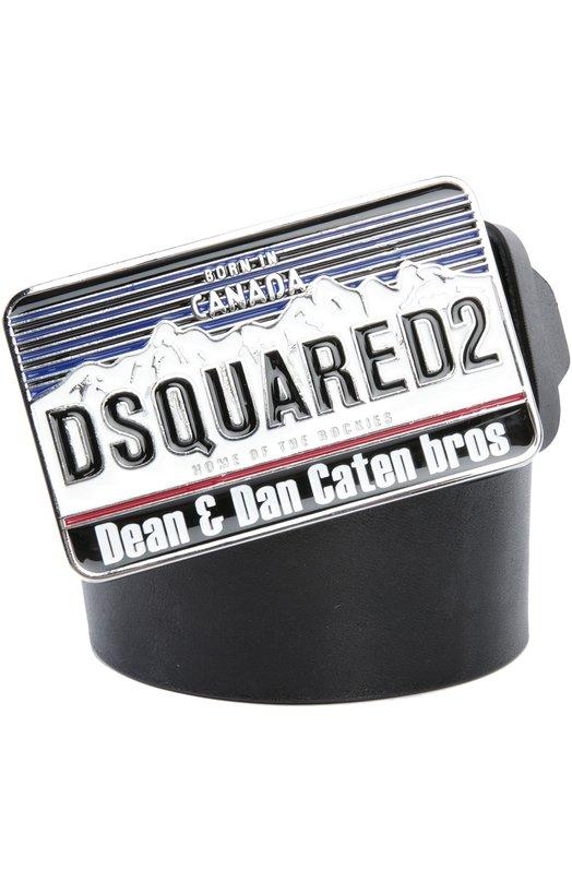 Ремень Dsquared2 W15BE1044/291