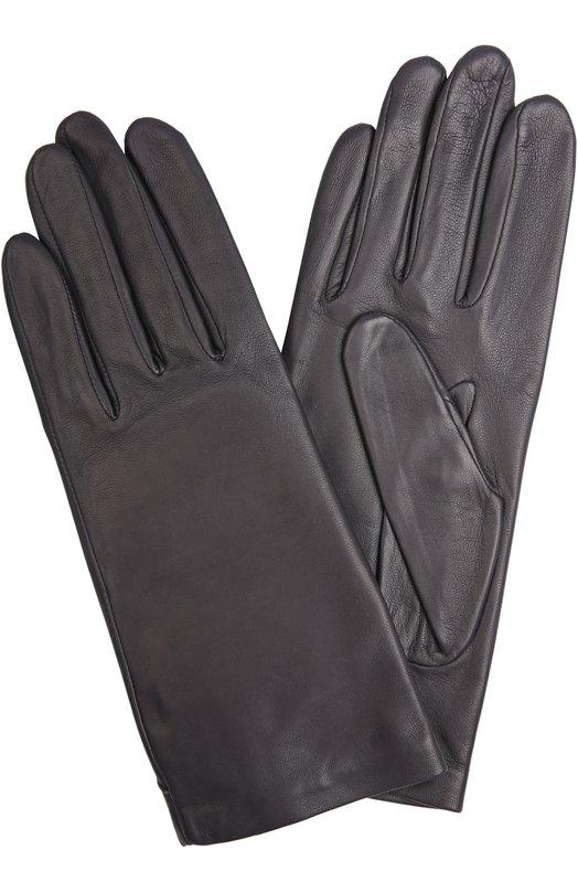 Кожаные перчатки Agnelle KATE/AGN/S