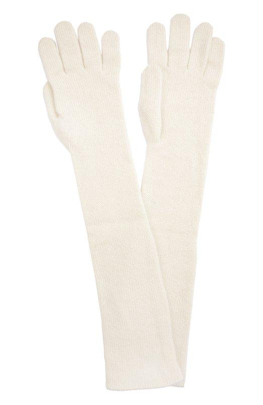 Перчатки TSUM Collection Италия 4161568 113  - купить со скидкой