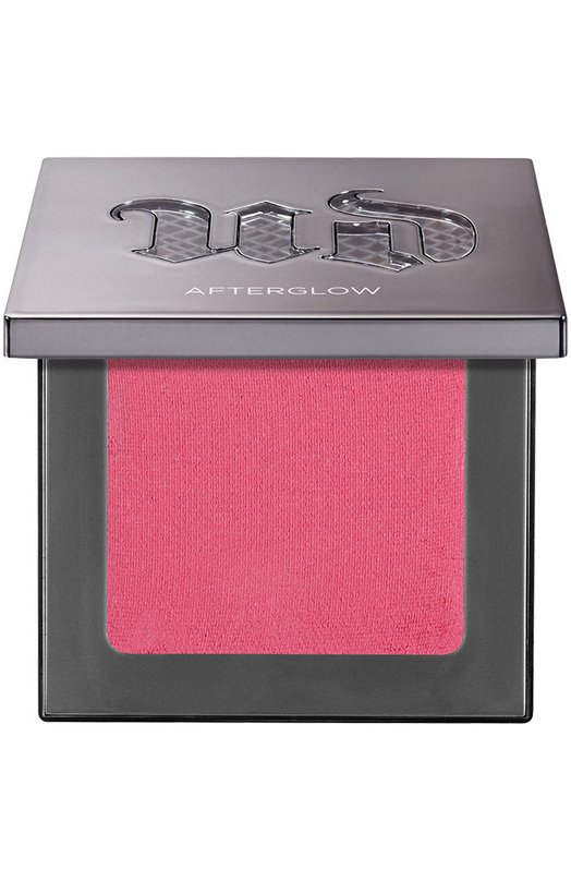 Стойкие румяна Afterglow Crush Urban Decay 3605970934330