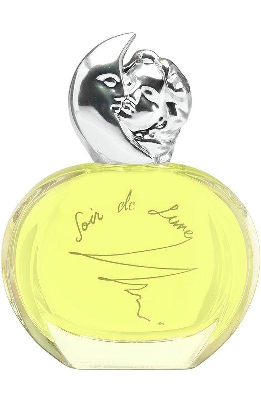 Парфюмерная вода Soir de Lune Sisley 198001
