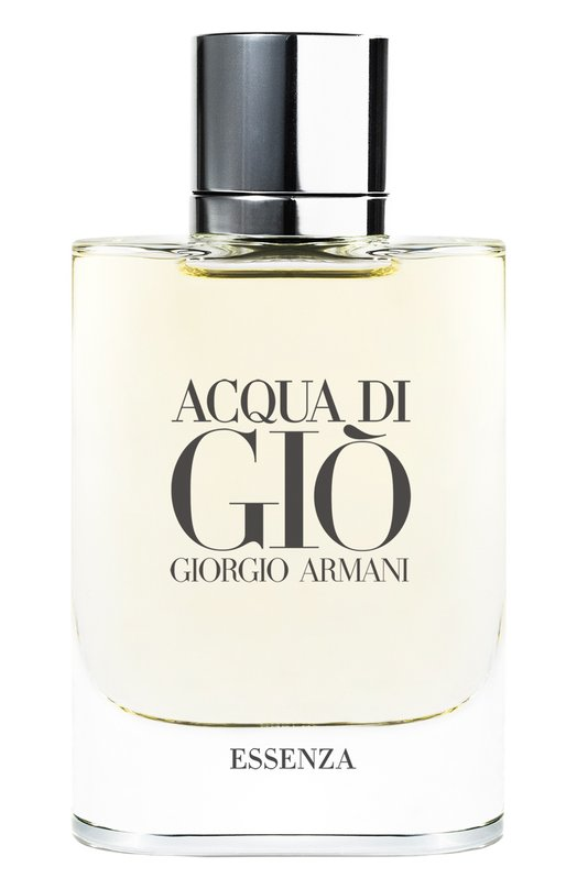 ����������� ���� Acqua Di Gio Essenza Giorgio Armani 3605521419378