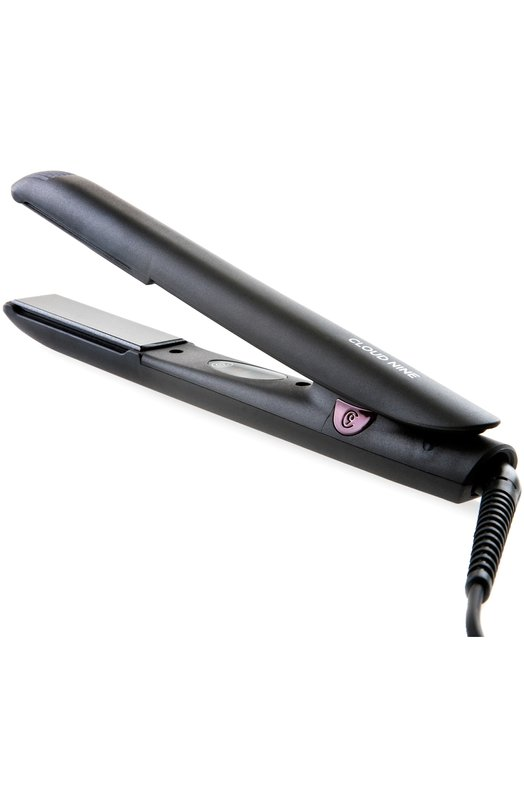 Сенсорный стайлер для выпрямления волос Cloud Nine Touch Cloud NineСредства для укладки<br><br><br>Объем мл: 0<br>Пол: Женский<br>Возраст: Взрослый<br>Цвет: Бесцветный