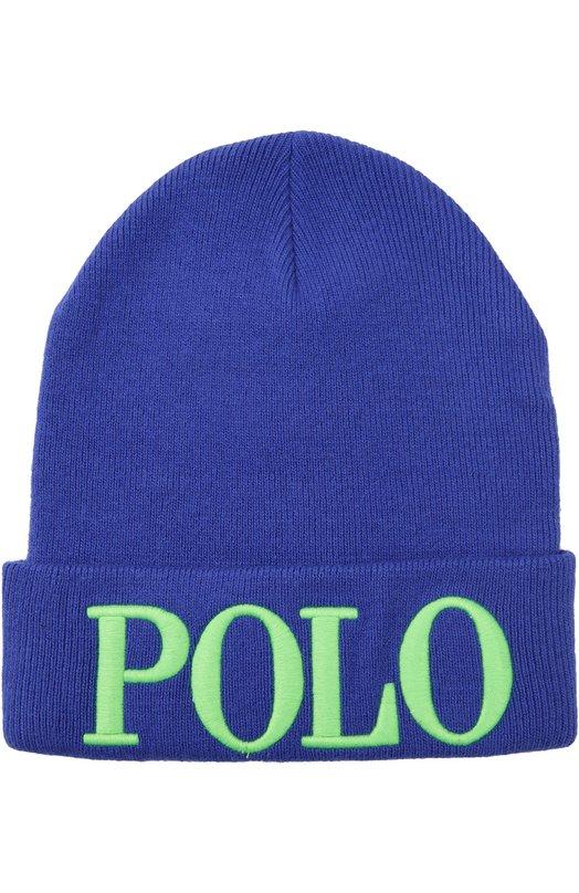 ����� Polo Ralph Lauren V82/ID700/BD700