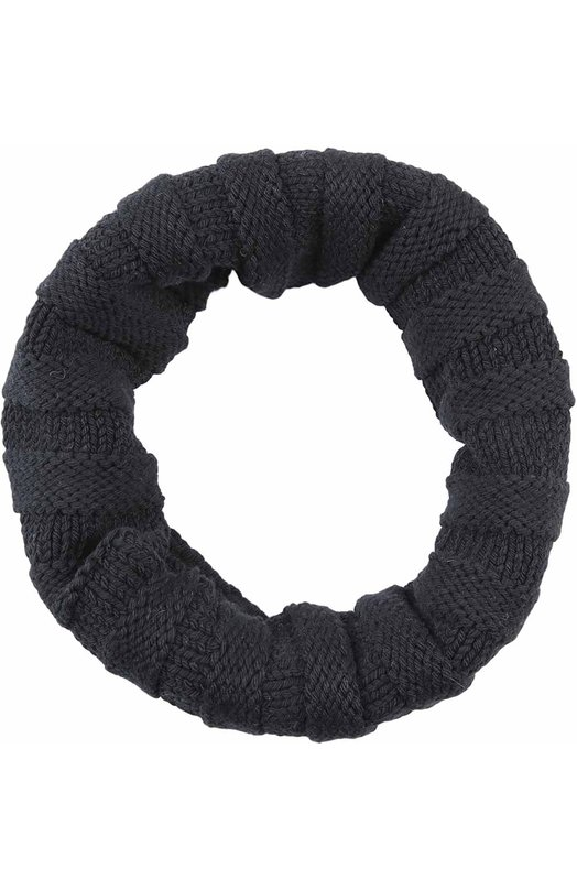 Вязаный шарф-снуд Artiminesi 3086 SM