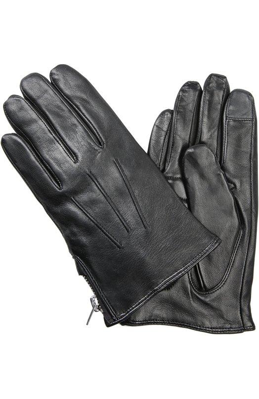Перчатки HUGO 50298028