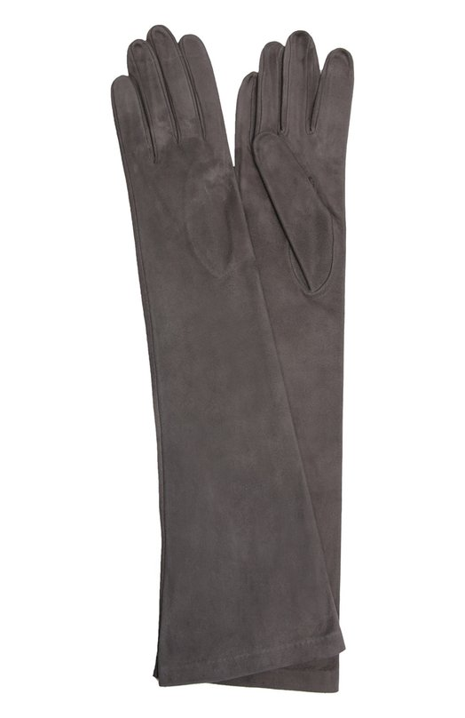�������� Sermoneta Gloves SG12/305/B10BT/SUEDE/SILK