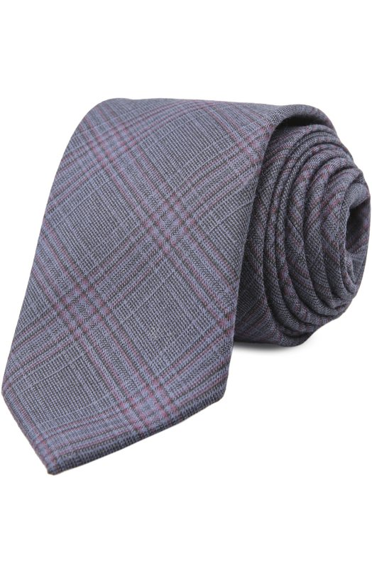 ������� Brioni 061A/04AAW