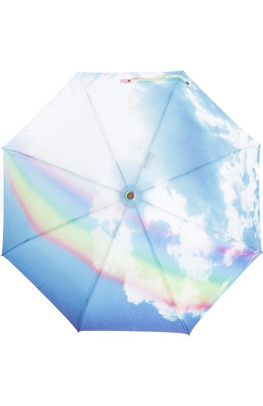 Зонт Moschino 372-0PENCL0SE