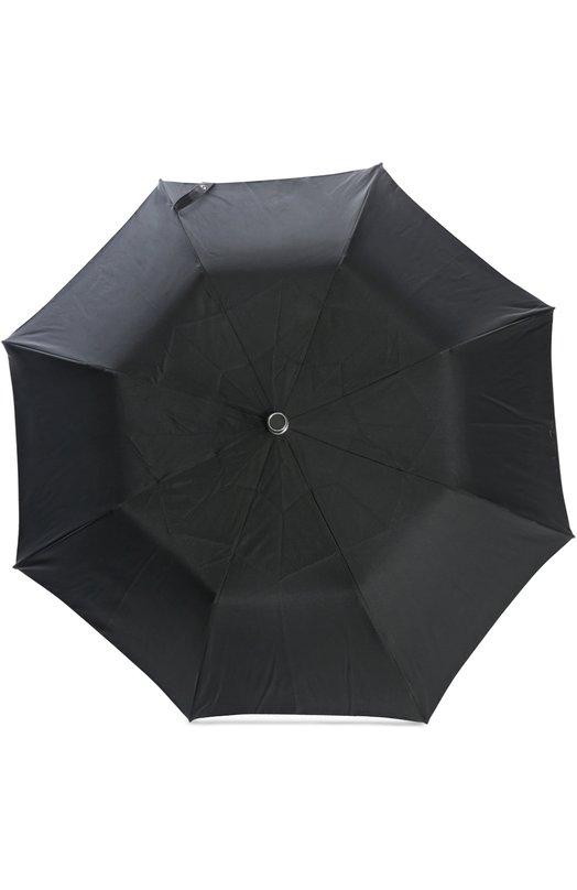 Зонт Dolce & Gabbana 0115/BP2132/AL078