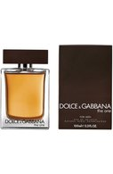 Туалетная вода Dolce&Gabbana The One For Men Dolce & Gabbana | Фото №1