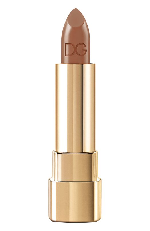 Помада для губ Classic Cream Lipstick 145 Cashmere Dolce & Gabbana 0737052199740
