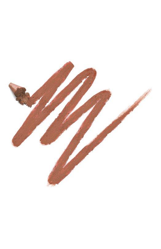 Карандаш для губ Precision Lipliner 01 Nude Dolce & Gabbana 0737052200798