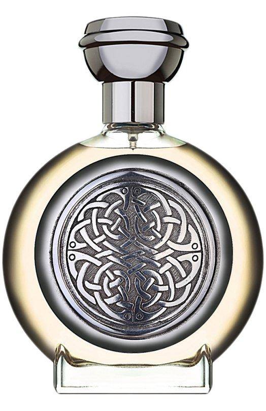 Парфюмерная вода Salubrious Boadicea the Victorious BTV6137