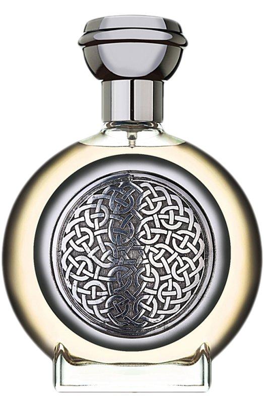 Парфюмерная вода Ablaze Boadicea the VictoriousАроматы для мужчин<br><br><br>Объем мл: 100<br>Пол: Женский<br>Возраст: Взрослый<br>Цвет: Бесцветный