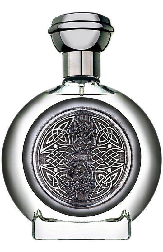 Парфюмерная вода Glorious Boadicea the VictoriousУнисекс<br><br><br>Объем мл: 100<br>Пол: Женский<br>Возраст: Взрослый<br>Цвет: Бесцветный