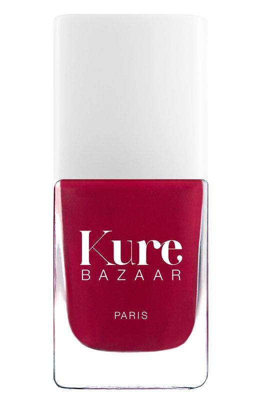 Лак для ногтей Amore Kure BazaarЛаки для ногтей<br><br><br>Объем мл: 0<br>Пол: Женский<br>Возраст: Взрослый<br>Цвет: Бесцветный