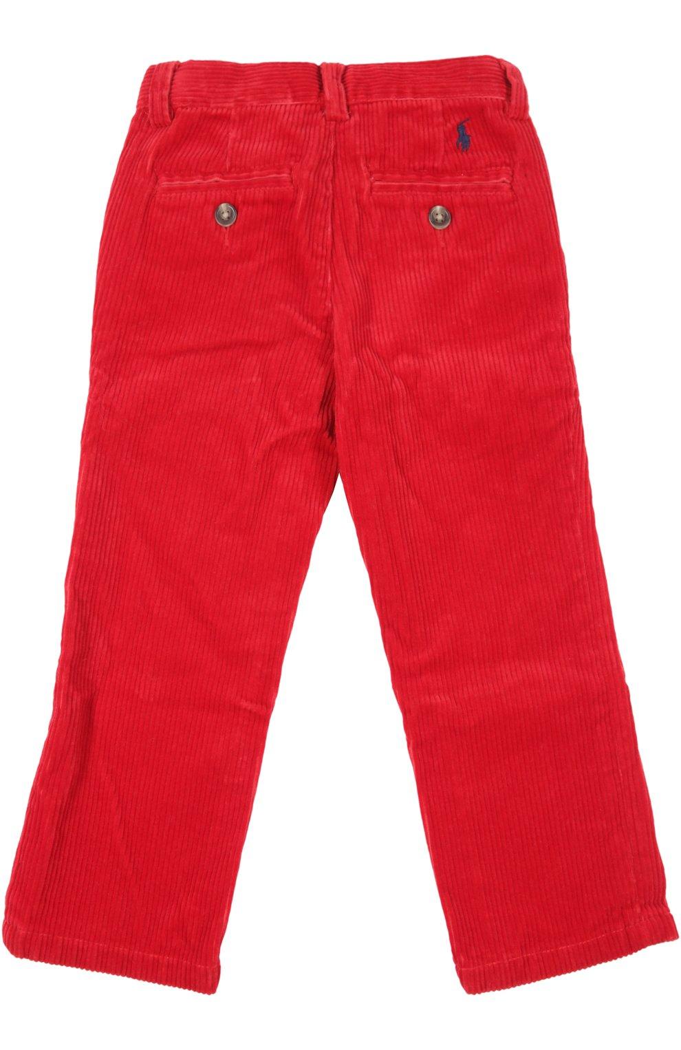 Купить вельветовые брюки с доставкой