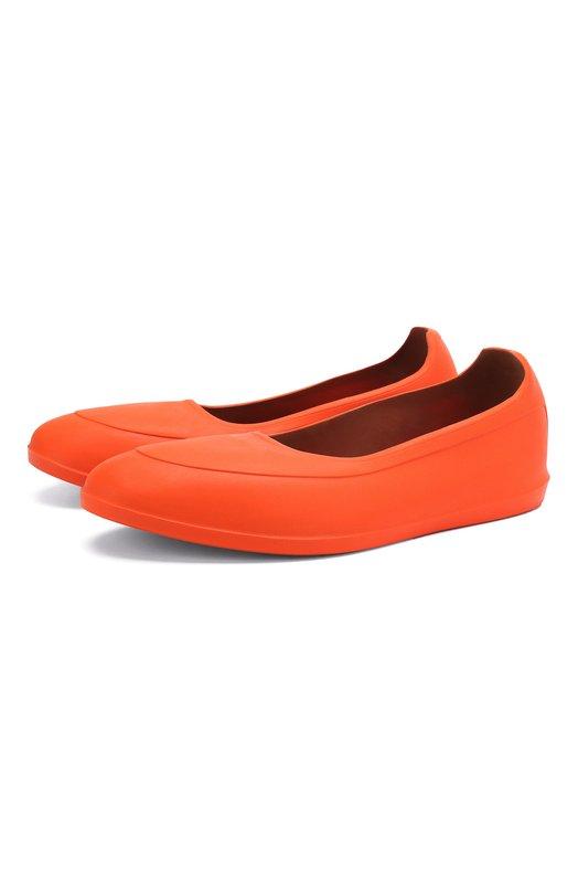 Галоши SwimsГалоши<br><br><br>Российский размер RU: 44<br>Пол: Мужской<br>Возраст: Взрослый<br>Размер производителя vendor: 44-46<br>Цвет: Оранжевый