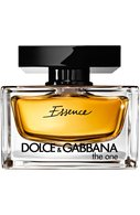 Парфюмерная вода D&G The One Female Essense Dolce & Gabbana | Фото №1