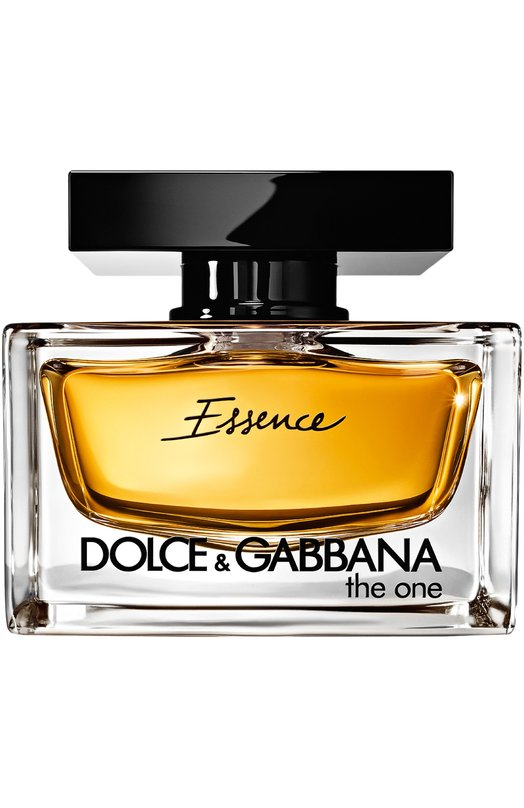 ����������� ���� D&G The One Female Essense Dolce & Gabbana 0737052946528