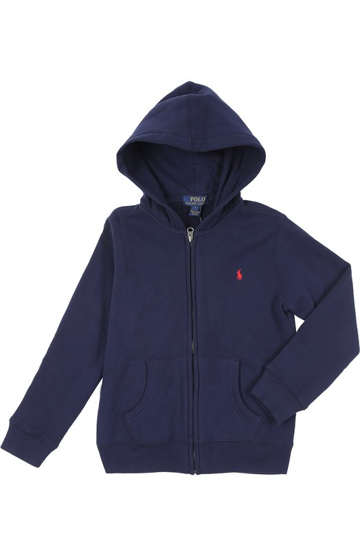 Кардиган спортивный Polo Ralph Lauren K10/971CS/190CS
