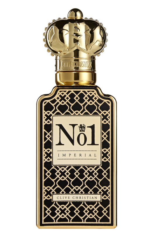 ����������� ���� No.1 Imperial for Women Clive Christian 652638999968