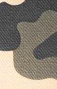 Купить Палетка теней для век Autumn/Winter 2015 Runway Palette Burberry Англия HE00301454 5045490438884