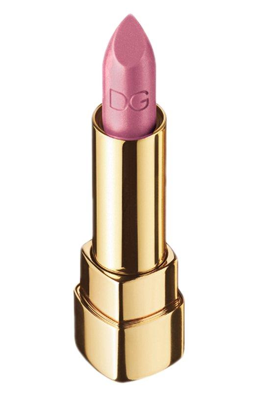 Помада для губ Shine Lipstick 170 Rosebud Dolce &amp; GabbanaПомады для губ<br><br><br>Объем мл: 0<br>Пол: Женский<br>Возраст: Взрослый<br>Цвет: Бесцветный