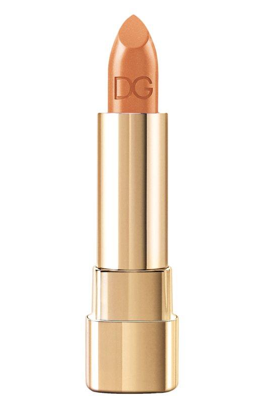Купить Помада для губ Shine Lipstick 75 Shine On Dolce & Gabbana, 737052371580, Италия, Бесцветный
