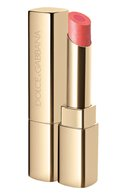 Помада-блеск Passion Duo Gloss Fusion Lipstick 20 Sensation