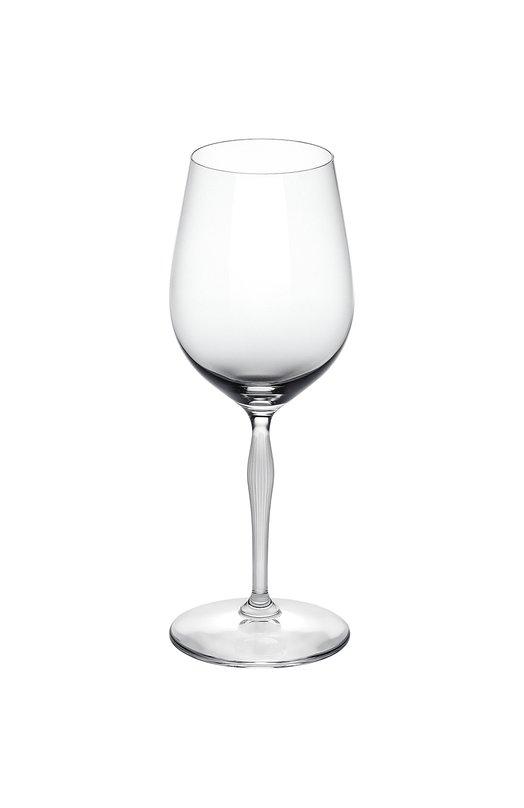 Фужер для вина 100 Points LaliqueСервировка<br><br><br>Пол: Женский<br>Возраст: Взрослый<br>Размер производителя vendor: NS<br>Цвет: Бесцветный