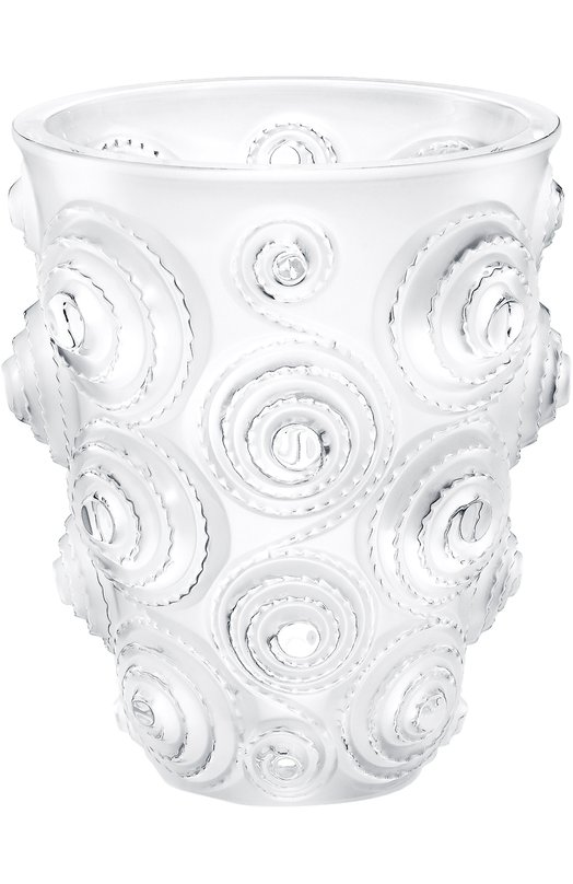 """���� Spirales """"Spiral XXL"""" Lalique 10307100"""
