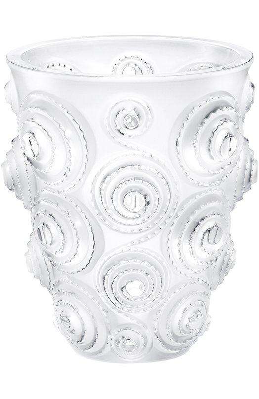 """���� Spirales """"Spiral"""" Lalique 10307000"""
