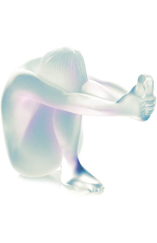 Фигурка Nude Nu Temptation LaliqueСтатуэтки<br><br><br>Пол: Женский<br>Возраст: Взрослый<br>Размер производителя vendor: NS<br>Цвет: Бесцветный