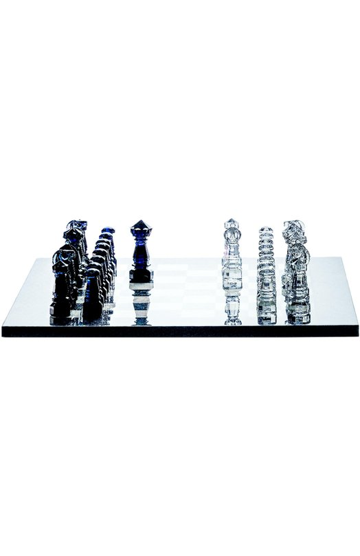 Шахматы Jeu Baccarat 2 805 279