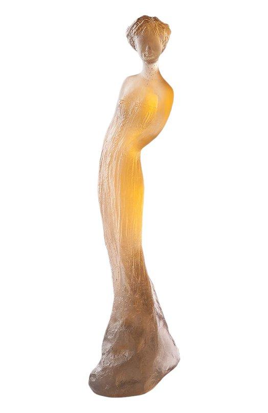 "Скульптура Jean-Philippe Richard ""Amelie"" Daum 05349-1"