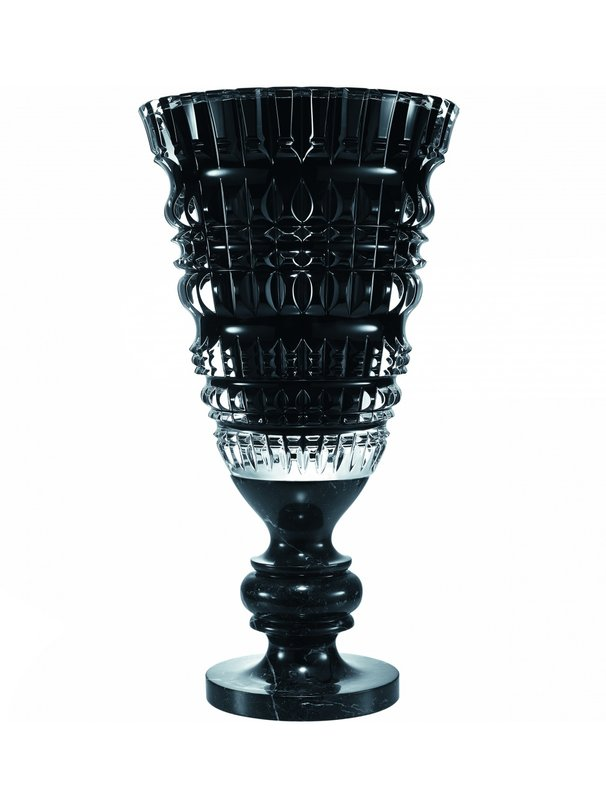���� ������ 99 New Antique Baccarat 2 802 231