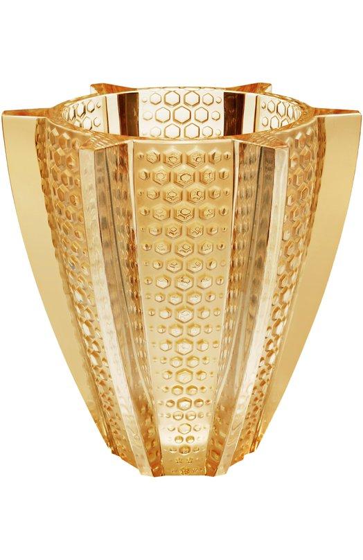 Ваза Rayons LaliqueВазы<br><br><br>Пол: Женский<br>Возраст: Взрослый<br>Размер производителя vendor: NS<br>Цвет: Бесцветный