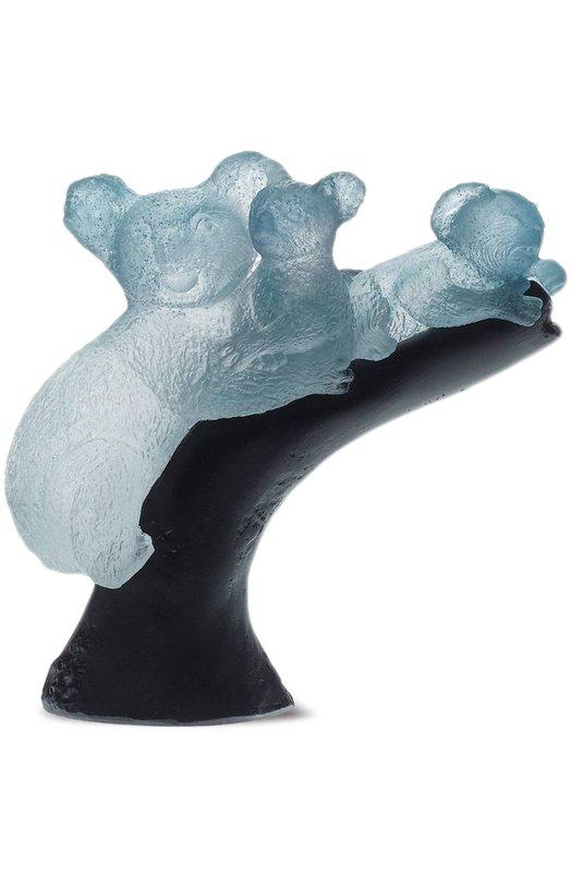 "��������� Love Collection ""Maternity Koala"" Daum 03489"