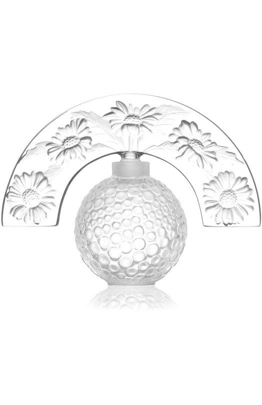 Флакон для духов Folie LaliqueАксессуары<br><br><br>Пол: Женский<br>Возраст: Взрослый<br>Размер производителя vendor: NS<br>Цвет: Бесцветный