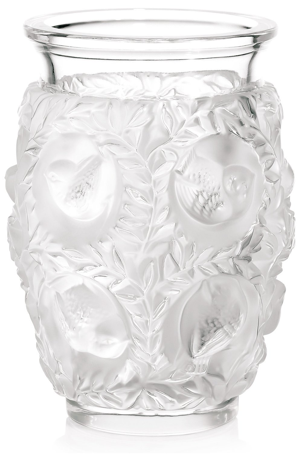 Ваза Bagatelle Lalique #color# | Фото №1