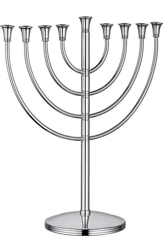"���������� �� 9 ������ ""Judaique"" Christofle 03554320"