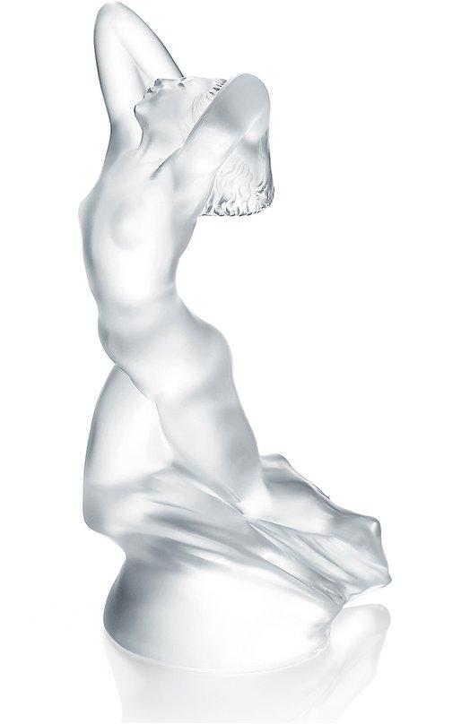 Пресс-папье Vitesse Lalique 10066400