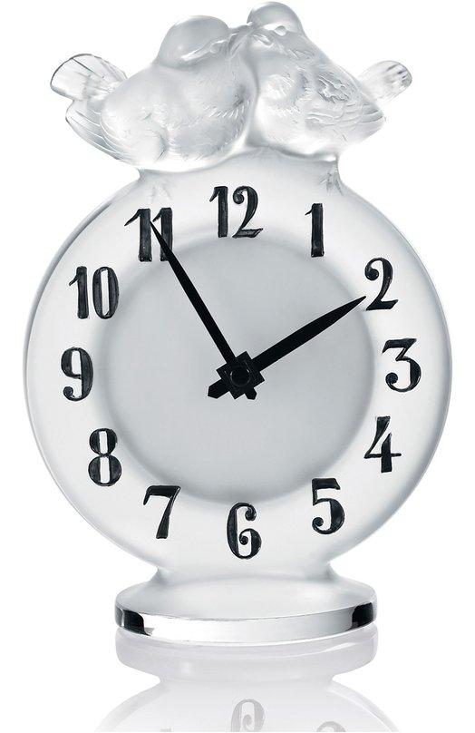 Часы Antoinette Lalique 10066900