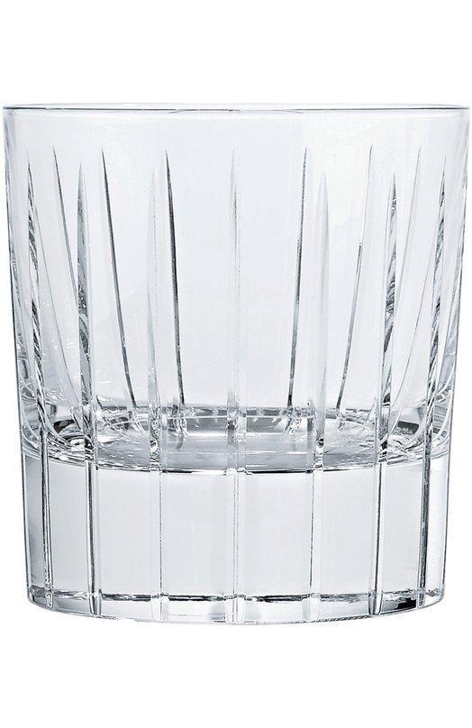 Купить Стакан для виски маленький Iriana Christofle Франция 06162 07902020